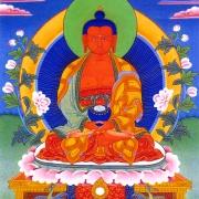 Amitabha